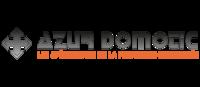 AZUR DOMOTIC