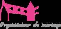Logo AZUR Le Relais du Gensbourg