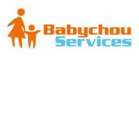 Babychou Services Besançon 25