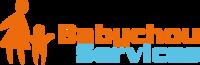 Logo BABYCHOU SERVICES BRUNOY