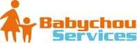 Babychou Services Puteaux