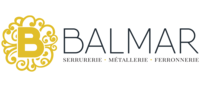 Logo BALMAR SPU