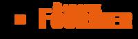 Logo BARADEL - FOURNIER