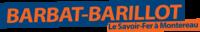 Logo BARBAT BARILLOT