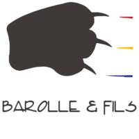 BAROLLE ET FILS
