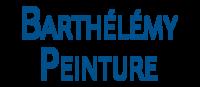 Logo BARTHELEMY PEINTURE