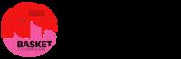 Logo BASKET CLUB NORD ALSACE