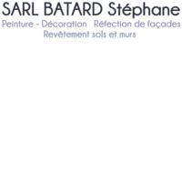 BATARD STEPHANE
