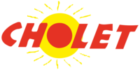 Logo CHOLET DENIS - BATI CONCEPT