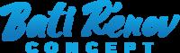 Logo BATI RENOV CONCEPT