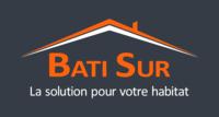 Logo BATI SUR