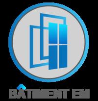Logo BATIMENT E M