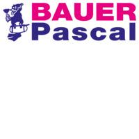BAUER PASCAL