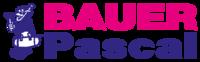Logo BAUER PASCAL