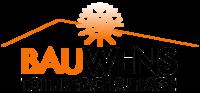 Logo BAUWENS