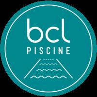 Logo BCL PISCINE