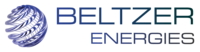 Logo BELTZER ENERGIES
