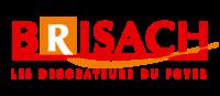 Logo Brisach Seclin