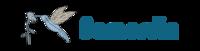 Logo BERNARDIN