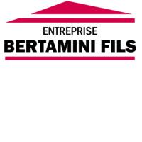ENTREPRISE BERTAMINI FILS