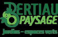 Logo BERTIAU PAYSAGE (SARL)