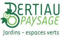 Bertiau Paysage (SARL)