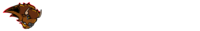 Logo BESANCON BISONS