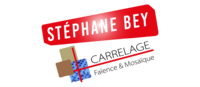 Logo BEY STEPHANE
