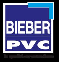 Logo BIEBER PVC