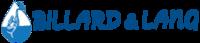 Logo BILLARD ET LANG