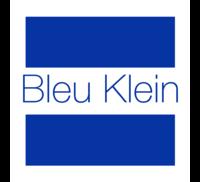 Logo BLEU KLEIN