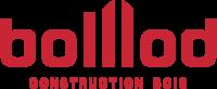 Logo BOILLOD CONSTRUCTION BOIS