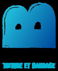 Logo BONI BARDAGE