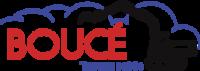 Logo BOUCE JEAN MICHEL