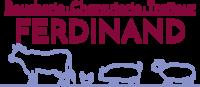 Logo BOUCHERIE CHARCUTERIE FERDINAND ET FILS