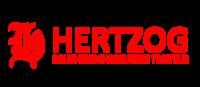Logo BOUCHERIE CHARCUTERIE HERTZOG - TRAITEUR
