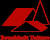 Logo BOUCHHEIT TOITURE