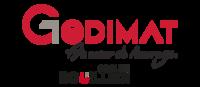 Logo BOUILLIER MATERIAUX