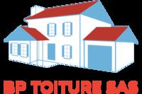 Logo BP TOITURE SAS
