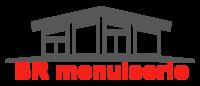 Logo BR MENUISERIE