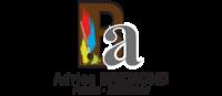 Logo BREMOND ADRIEN