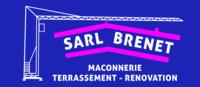 Brenet (SARL)