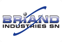 Logo Briand-Industries-SN