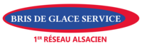 Logo BRIS DE GLACE SERVICE