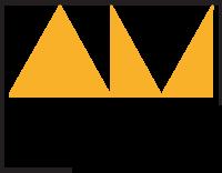 Logo ALTKIRCH MOBILIER - BROGLÉ CUISINE