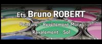 Logo ENTREPRISE BRUNO ROBERT