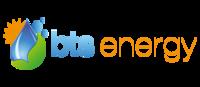BTS Energy