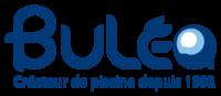 Logo BULEO