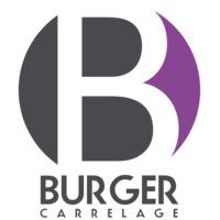 BURGER CARRELAGE