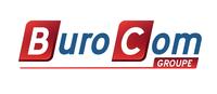 Logo BUROCOM